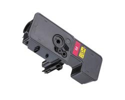 UTAX - Utax PK-5016 Kırmızı Muadil Toner
