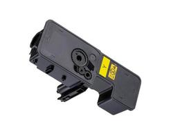 Utax - Utax PK-5016 Sarı Muadil Toner