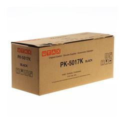 UTAX - Utax PK-5017 Siyah Orjinal Toner