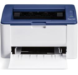 XEROX - Xerox 3020V_BI Phaser Wi-Fi Mono Lazer Yazıcı