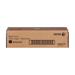XEROX - Xerox B1022-006R01731 Orjinal Toner