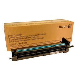XEROX - Xerox B1022-013R00679 Orjinal Drum Ünitesi