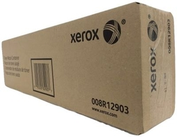 XEROX - Xerox CopyCentre C32-008R12903 Orjinal Atık Kutusu