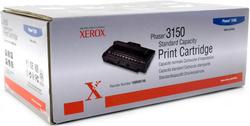 XEROX - Xerox Phaser 3150-109R00746 Orjinal Toner