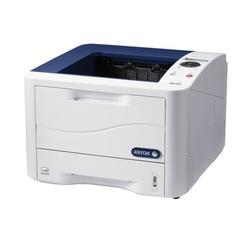 XEROX - Xerox Phaser 3320V_DNI Wi-Fi Mono Lazer Yazıcı