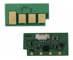 XEROX - Xerox Phaser 4600-106R01536 Toner Chip Yüksek Kapasiteli