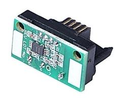 XEROX - Xerox Phaser 5335-113R00737 Toner Chip