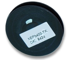 XEROX - Xerox Phaser 5400-113R00495 Toner Chip