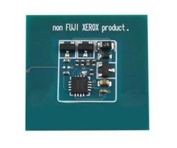 XEROX - Xerox Phaser 5500-113R00668 Toner Chip