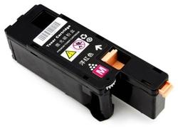 XEROX - Xerox Phaser 6000-106R01632 Kırmızı Muadil Toner