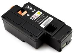 XEROX - Xerox Phaser 6020-106R02763 Siyah Muadil Toner