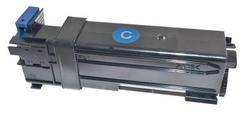 XEROX - Xerox Phaser 6128-106R01456 Mavi Muadil Toner
