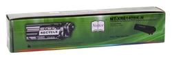 XEROX - Xerox Phaser 6140-106R01484 Siyah Muadil Toner