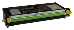 XEROX - Xerox Phaser 6180-113R00725 Sarı Muadil Toner Yüksek Kapasiteli