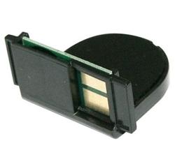 XEROX - Xerox Phaser 6180-113R00725 Sarı Toner Chip Yüksek Kapasiteli