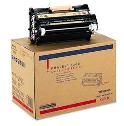 XEROX - Xerox Phaser 6200-016201200 Orjinal Drum Ünitesi