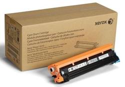 XEROX - Xerox Phaser 6510-108R01417 Mavi Orjinal Drum Ünitesi