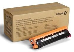 XEROX - Xerox Phaser 6510-108R01418 Kırmızı Orjinal Drum Ünitesi