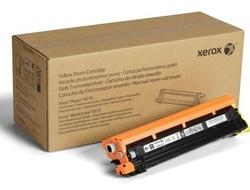 XEROX - Xerox Phaser 6510-108R01419 Sarı Orjinal Drum Ünitesi