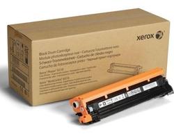 XEROX - Xerox Phaser 6510-108R01420 Siyah Orjinal Drum Ünitesi