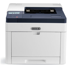 XEROX - Xerox Phaser 6510V_N Ağ Airprint Renkli Lazer Yazıcı