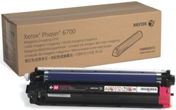 XEROX - Xerox Phaser 6700-108R00972 Kırmızı Orjinal Drum Ünitesi