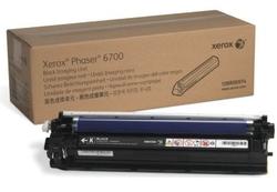 XEROX - Xerox Phaser 6700-108R00974 Siyah Orjinal Drum Ünitesi