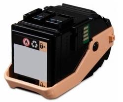 XEROX - Xerox Phaser 7100-106R02608 Sarı Muadil Toner
