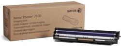 XEROX - Xerox Phaser 7100-108R01148 Renkli Orjinal Drum Ünitesi