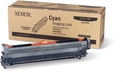 XEROX - Xerox Phaser 7400-108R00647 Mavi Orjinal Drum Ünitesi