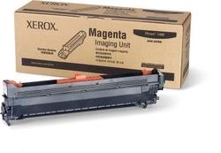 XEROX - Xerox Phaser 7400-108R00648 Kırmızı Orjinal Drum Ünitesi