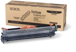 XEROX - Xerox Phaser 7400-108R00649 Sarı Orjinal Drum Ünitesi