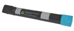 XEROX - Xerox Phaser 7500-106R01440 Mavi Muadil Toner