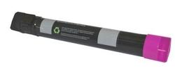 XEROX - Xerox Phaser 7500-106R01441 Kırmızı Muadil Toner