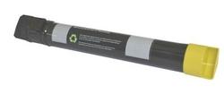 XEROX - Xerox Phaser 7500-106R01442 Sarı Muadil Toner