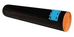 XEROX - Xerox Phaser 7760-106R01160 Mavi Muadil Toner