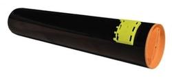 XEROX - Xerox Phaser 7760-106R01162 Sarı Muadil Toner