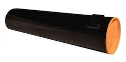 XEROX - Xerox Phaser 7760-106R01163 Siyah Muadil Toner