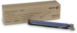 Xerox - Xerox Phaser 7800-106R01582 Orjinal Drum Ünitesi