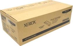 XEROX - Xerox Versalink B7025-106R03396 Orjinal Toner Yüksek Kapasiteli