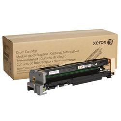 XEROX - Xerox Versalink B7025-113R00779 Orjinal Drum Ünitesi