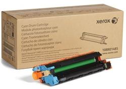 XEROX - Xerox Versalink C600-108R01485 Mavi Orjinal Drum Ünitesi