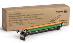 XEROX - Xerox Versalink C7000-113R00782 Universal Orjinal Drum Ünitesi