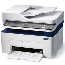 XEROX - Xerox Workcentre 3025V_NI Wifi Çok Fonksiyonlu Mono Lazer Yazıcı