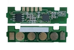 XEROX - Xerox Workcentre 3215-106R02778 Toner Chip