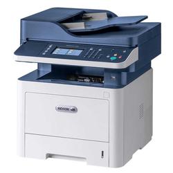 XEROX - Xerox WorkCentre 3335V_DNI Çok Fonksiyonlu Mono Laser Yazıcı
