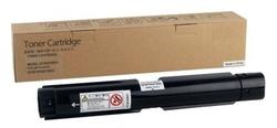 XEROX - Xerox Workcentre 5019-006R01573 Muadil Fotokopi Toner
