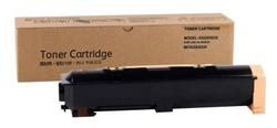 XEROX - Xerox Workcentre 5225-106R01305 Muadil Fotokopi Toner Yüksek Kapasiteli