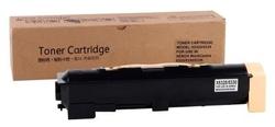 XEROX - Xerox Workcentre 5325-006R01160 Muadil Fotokopi Toner