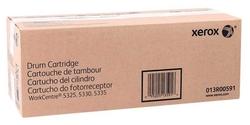 XEROX - Xerox Workcentre 5325-013R00591 Orjinal Fotokopi Drum Ünitesi